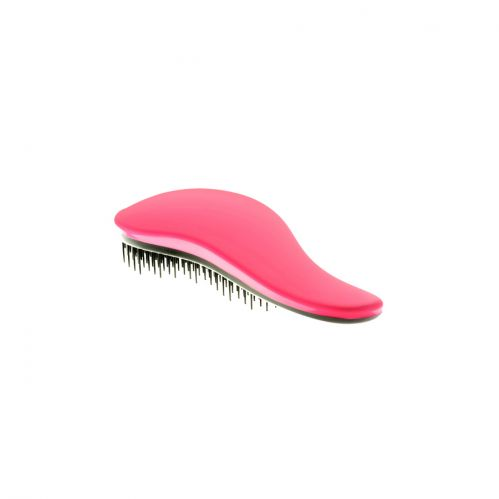 Headjog 111 Mane - Tamer Detangling Brush
