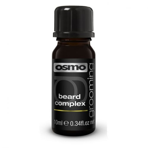 Vines Beard Complex 10ml