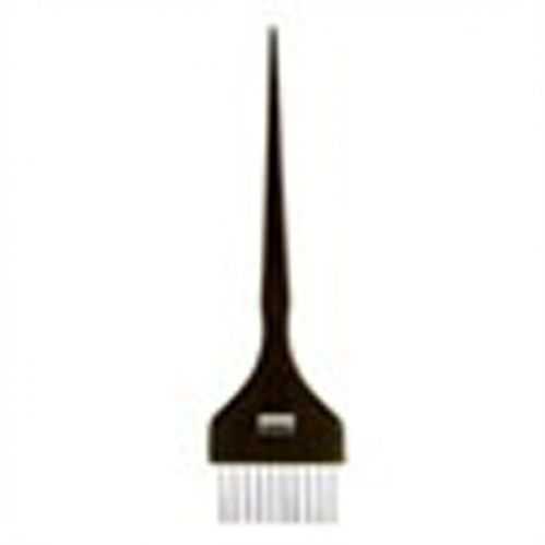 Acca Kappa Bleach Brush - Large