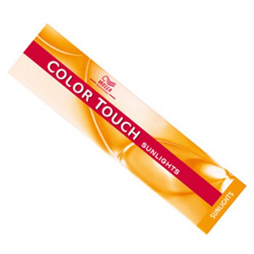 Color Touch Sunlights /36 Gold Violet 60ml