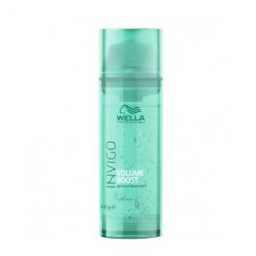 Invigo Volume Clear Treatment 145ml