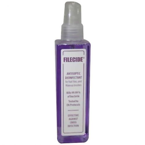 Filecide 200ml Spray