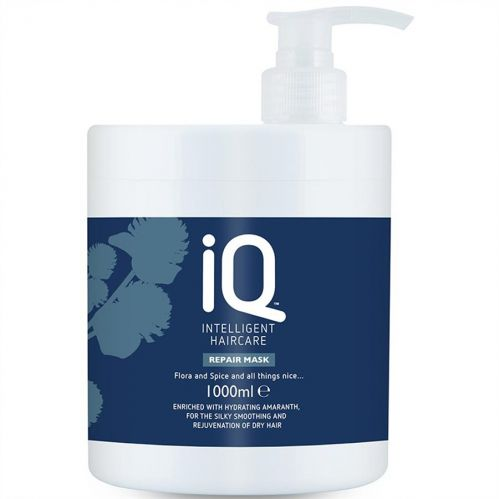 IQ Repair Mask 1000ml