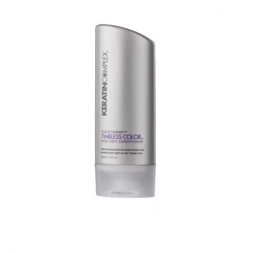 Keratin Timeless Conditioner 400ml