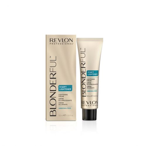 Blonderful Soft Lightner Cream