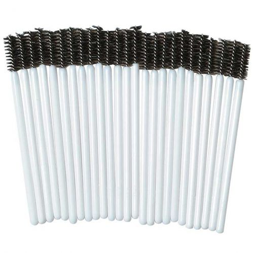 Disposable Mascara Brush (pack of 25)