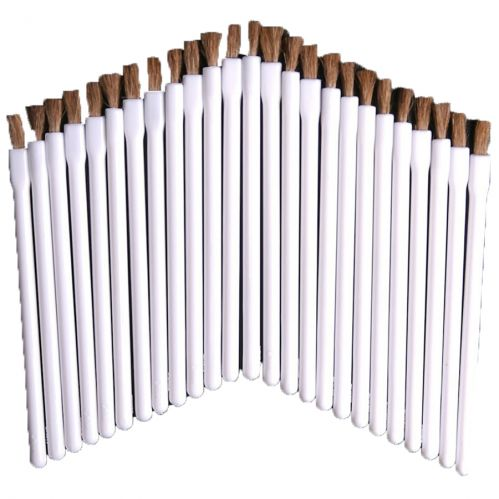 Disposable Tint Brushes (pack of 25)
