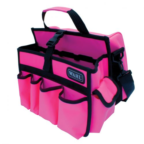Wahl Carry Tool Bag - PINK