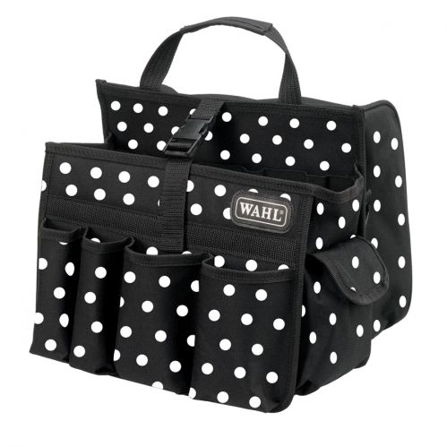 Wahl Carry Tool Bag - POLKA DOT