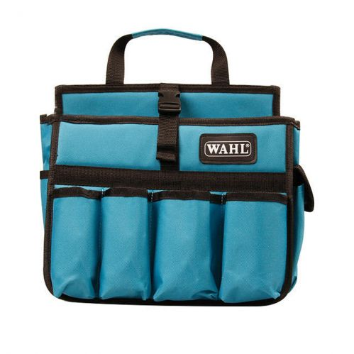 Wahl LE Teal Tool Carry