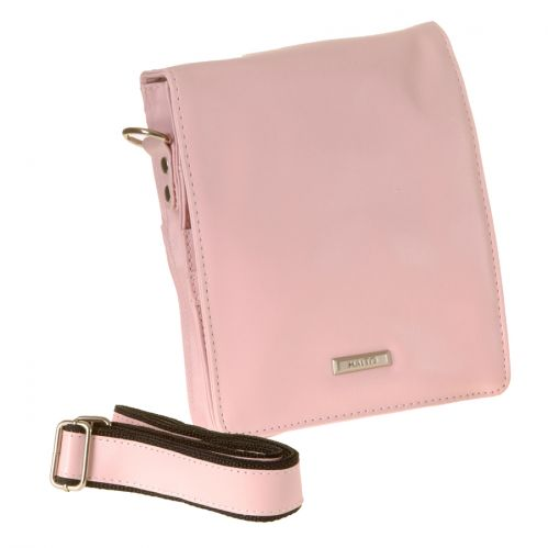 Haito Tool Pouch - PINK