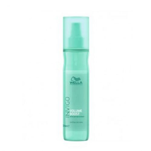 Invigo Volume Spray 150ml