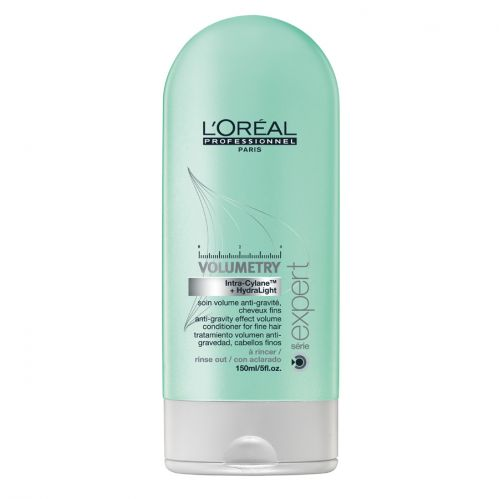 Loreal Serie Expert Volumetry Conditioner 150ml