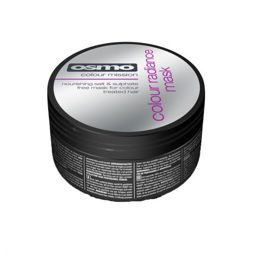 Osmo Vibrance Mask 100ml