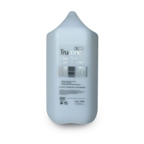 Truzone Hair Aid Conditioner 5L