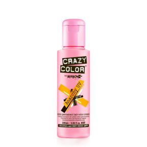 Crazy Colour UV Anarchy 100ml