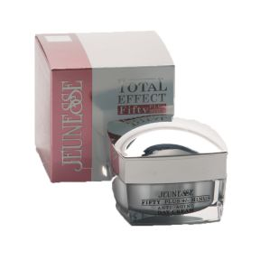 50+/- Anti Aging Night Cream 50ml