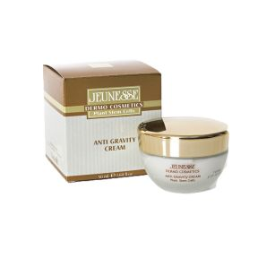 Anti Gravity Cream 50ml