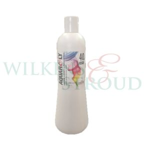 Aquarely Peroxide 100ml - 40 Vol