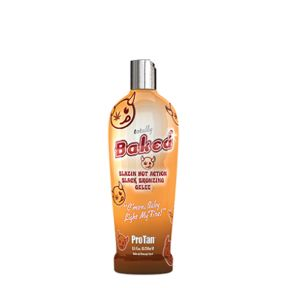 Pro Tan Totally Baked Bottle - 250ml