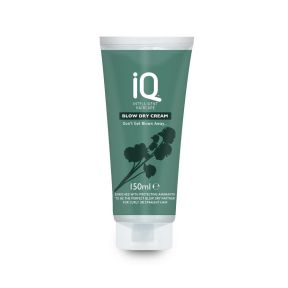 IQ Blow Dry Cream 150 ML