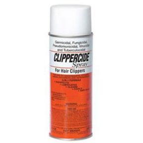 Barbicide Clippercide 15 oz
