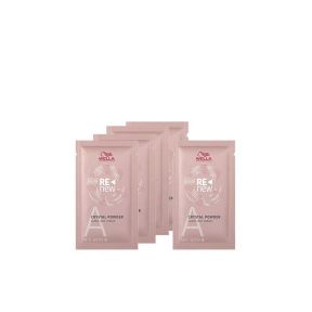 Colour Renew Crystal Powder 9G