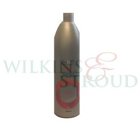 NXT Semi Permanent Cream Colour Releaser 1 Litre