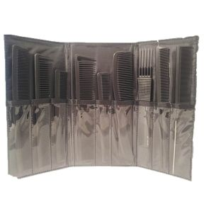 STR Comb Set