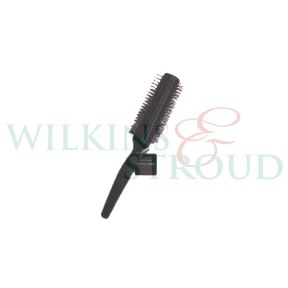 Cricket Brush Rpm 12 Round