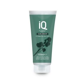 IQ Curl Cream 150 ML