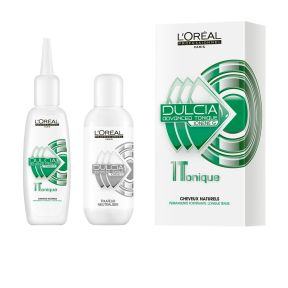 Dulcia Advanced Tonique No.1T Natural 75-100ml