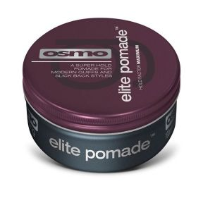 Vines Elite Pomade 100ml