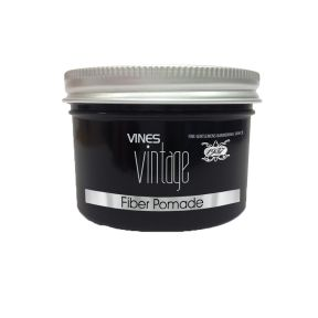 Vines Fibre Pomade 125ml