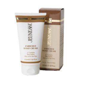 Enriched Hand Cream 150ml