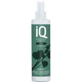 IQ 10 in 1 250 ml