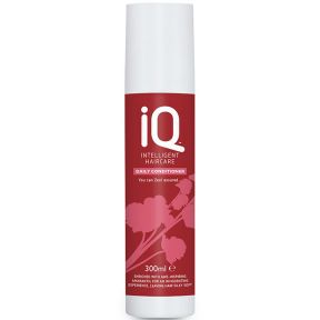 IQ Daily Conditioner 300ml