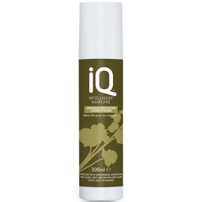 IQ Moisture Conditioner 300ml