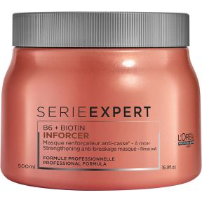 SE Inforcer Masque 500ml