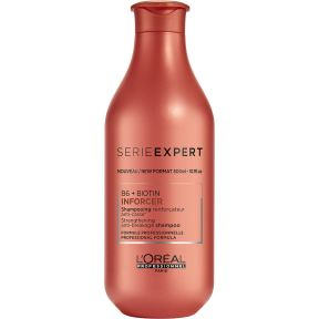 SE Inforcer Shampoo 300ml