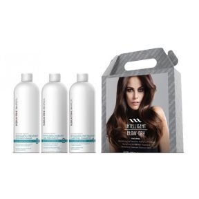 Keratin Blow Out Kit