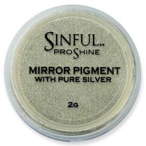 ProShine Mirror Powder 2g
