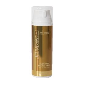 Enriched Moisturizing Mask 150ml