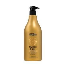 Loreal Professional Mythic Oil Conditioner 750ml