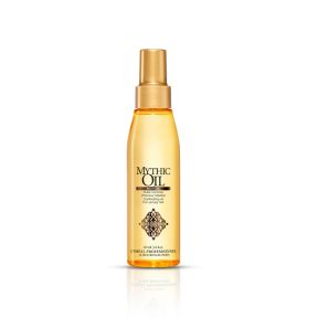 Loreal Professional Mythic Oil Rich Oil 125ml