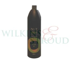 NXT Developer 6% (20 Vol) 1 Litre