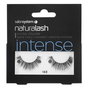 Naturalash Intense 143