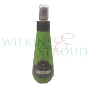 Macadamia No Tangle 100ml