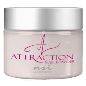 NSI Attraction Acrylic Powder 250g
