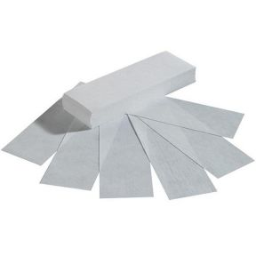 Hive Paper Waxing Strips 100